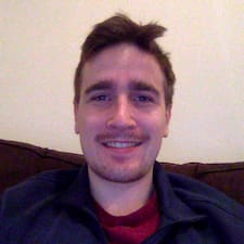 Profil korisnika Jake