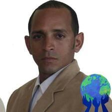 Ramón Reynaldo Brugerprofil