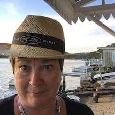 Suzanne788