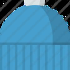 Perfil de usuario de Ogtimer