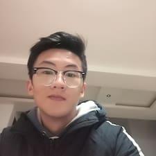 Profilo utente di 彦勤