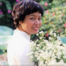 Nguyen Kim User Profile