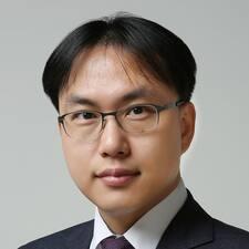 Nutzerprofil von 승목