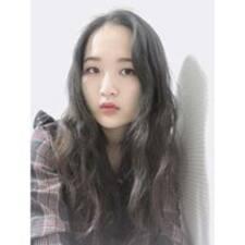 윤영 User Profile