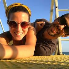 Arantxa Y Emilio