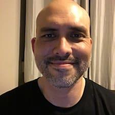 Profilo utente di Randolf