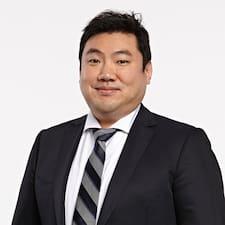 Se Hoon - Uživatelský profil