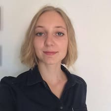 Loréna Brugerprofil