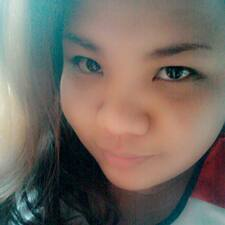 Profil korisnika Eileen Joy