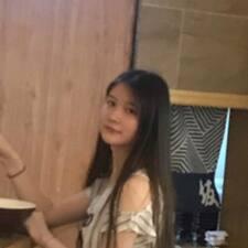 Profil Pengguna 渤萌