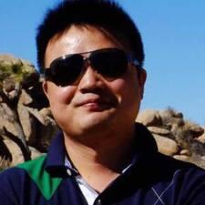 Piso User Profile
