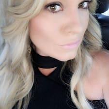 Profil korisnika Ana