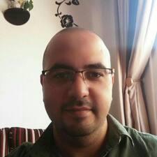 Basel User Profile
