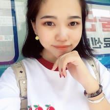 佳言 - Profil Użytkownika