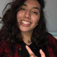 Потребителски профил на Marisol