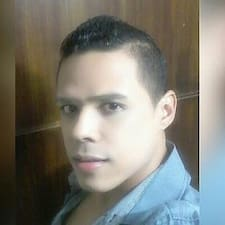 Carlos User Profile
