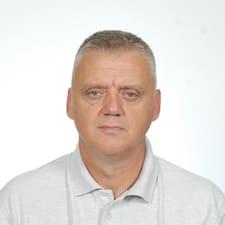 Profil korisnika Saša