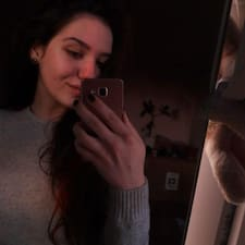 Profil korisnika Yaroslava