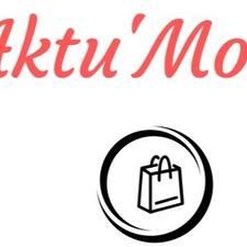 Aktuさんのプロフィール