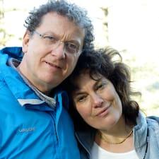 Andrea & Matthias User Profile