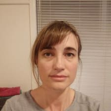 Kate - Profil Użytkownika