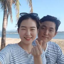 Yuiyoung님의 사용자 프로필