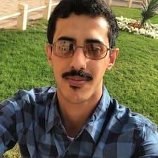 Profil Pengguna الجنرال