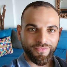 Profil korisnika Mulham