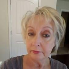 Angie Brugerprofil