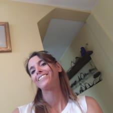 Karina Alejandraさんのプロフィール