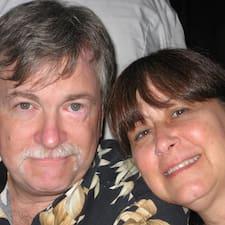 Lisa And Jim Brukerprofil