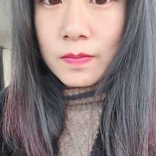 Perfil de usuario de 博彤