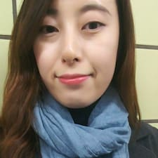 Mikyoung User Profile