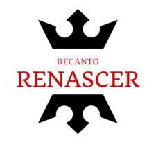 Gebruikersprofiel Recanto