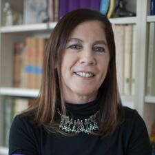 Norma Alicia