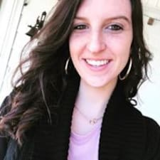 Mackenna User Profile