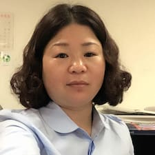 Profil utilisateur de 义碧