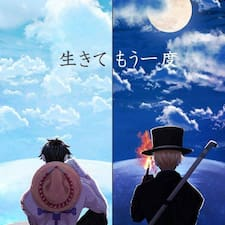 Perfil de usuario de 川江