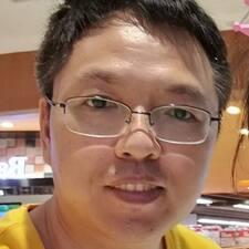 建坡님의 사용자 프로필