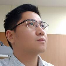 Archie User Profile