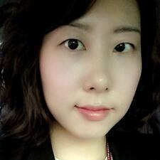 은희 User Profile