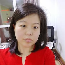 酣巢 User Profile