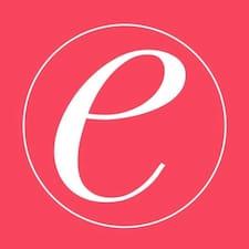 Profil korisnika Easyhome FWI