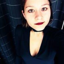 Chiara - Profil Użytkownika