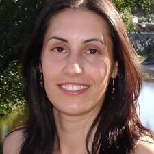 Teresinha User Profile