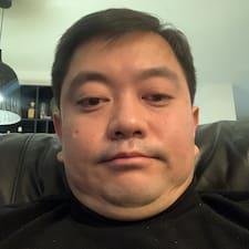 Profilo utente di 世庆