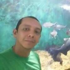 Ronaldo님의 사용자 프로필