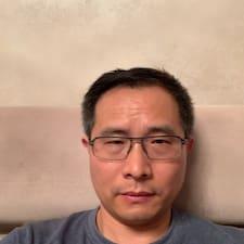 Lai felhasználói profilja