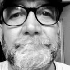 Profil utilisateur de Duff