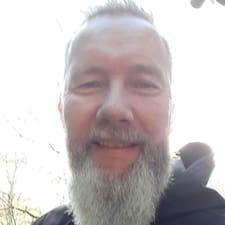 Jens - Profil Użytkownika